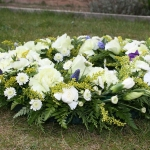 funeral-flowers-374183_1280