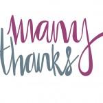 ThankYou (1)