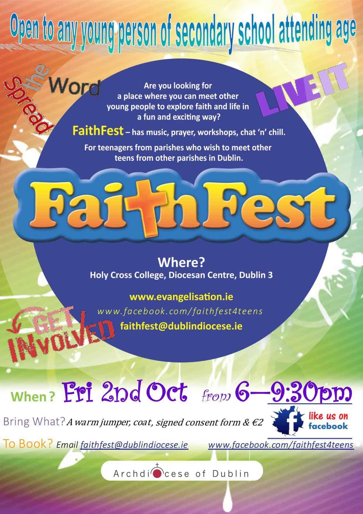 faithfest7