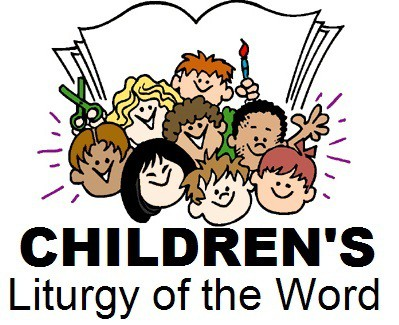 Childrens-liturgy-of-the-word-image