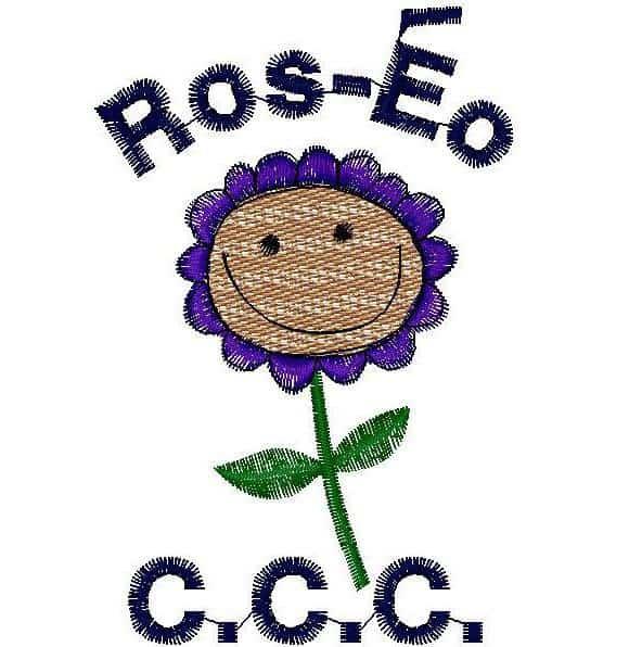 Ro Eo Community Childcare