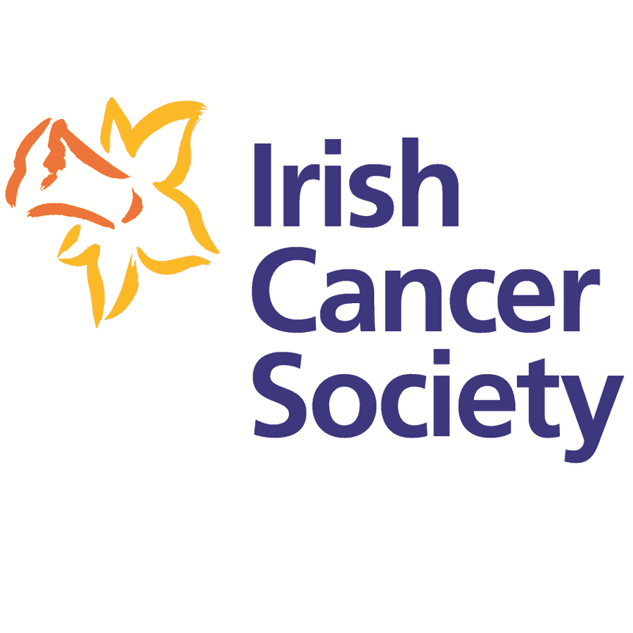 irish-cancer-society