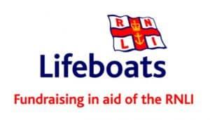 RNLI-Lifeboats_rdax_75
