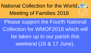 C:\Users\Parish\Downloads\Newsletter Notice 3 for Fourth National Collection.png